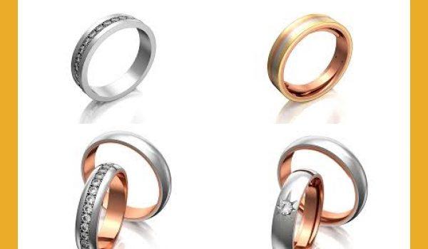 Vlow Ring Concept – hochwertige Trauringe in Berlin, Kleinmachnow, Teltow