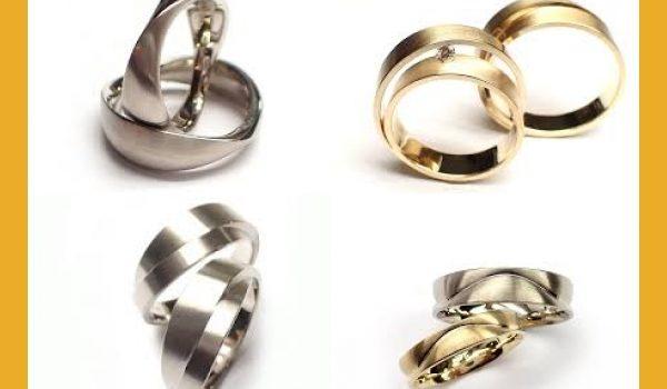 Cardillac Jewelry – exklusive Eheringe in Augsburg, Trier, Hamburg, Fulda